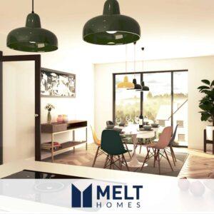 MELT Homes